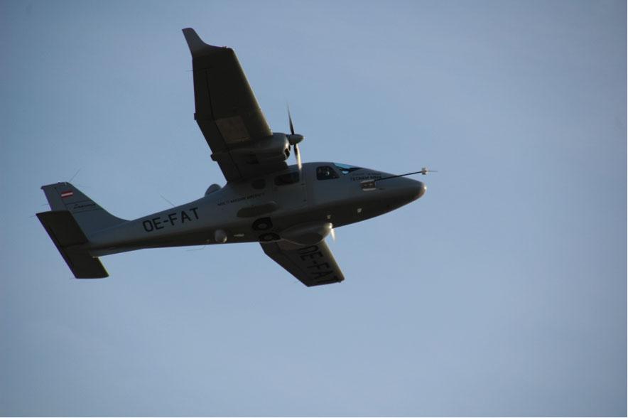 AeroFried3