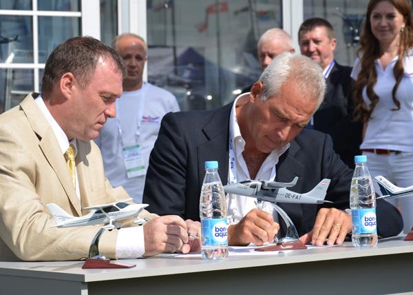 Oleg-Vasilyev,Paolo-Pascale-