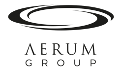 Aerum Aviation Group